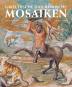 Griechische und römische Mosaiken. Bild 1