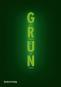 Grün. Das Buch zur Farbe. Bild 1