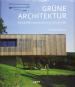 Grüne Architektur. Bild 1