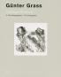 Günter Grass. Catalogue Raisonné. Die Lithographien. Bd. 2. Bild 1