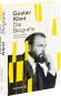 Gustav Klimt. Die Biografie. Bild 1