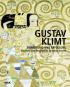 Gustav Klimt. Erwartung und Erfüllung. Entwürfe zum Mosaikfries im Palais Stoclet. Bild 1