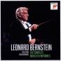 Gustav Mahler. Leonard Bernstein dirigiert Mahler. 12 CDs. Bild 1
