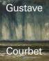 Gustave Courbet. Bild 1