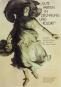 »Gute Partien in Zeichnung und Kolorit«. 300 Jahre Kunstsammlung der Akademie der Künste Berlin. Bild 1