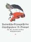 Gutenberg-Jahrbuch 2000 Bild 1