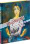 Hagenbund. Ein europäisches Netzwerk der Moderne (1900-1938). Bild 1