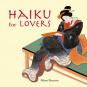 Haiku for Lovers. Haiku für Liebende. Bild 1