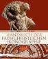 Handbuch der frühchristlichen Ikonographie. Bild 1