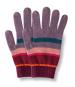 Handschuhe »Budelli« aus Wolle/Kaschmir. Bild 1