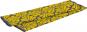 Handstulpen »Tiffany«, gelb. Bild 1