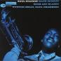 Hank Mobley. Soul Station (Rudy Van Gelder Remasters). CD. Bild 1