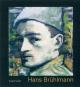 Hans Brühlmann. Bilder und Zeichnungen 1878-1911. Bild 1