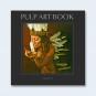 Harbeck & Krug. Pulp Art Book. Volume One. Bild 1