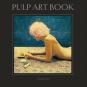 Harbeck & Krug. Pulp Art Book. Volume Two. Bild 1