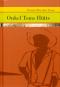 Harriet Beecher Stowe. Onkel Toms Hütte. Bild 1