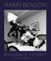 Harry Benson. Persons Of Interest. Fotografien, die eine Ära prägten. Bild 1