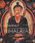 Heavenly Himalayas. The Murals of Mangyu. Bild 1