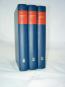 Heinrich Heine - Vermischte Schriften 3 Bände Bild 1