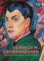 Heinrich M. Davringhausen. Vom Expressionismus zur Neuen Sachlichkeit. Bild 1