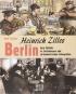 Heinrich Zilles Berlin. Sein Milljöh in Zeichnungen und zeitgenössischen Fotografien. Bild 1
