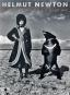 Helmut Newton. World without Men. Bild 1