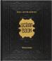 Henri Cartier-Bresson. Scrapbook. Photographs 1932-1946. Bild 1