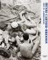 Henri Cartier-Bresson. Sein 20. Jahrhundert. 1908-2004. Bild 1