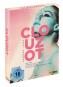 Henri-Georges Clouzot Edition. 4 DVDs. Bild 1