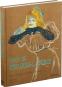 Henri Toulouse-Lautrec. Der Weg in die Moderne. Bild 1
