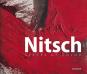 Hermann Nitsch. Räume aus Farbe. Bild 1