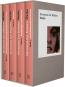 Hermynia Zur Mühlen. Werke. 4 Bände im Schuber. Bild 1