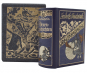 Hexengeschichten - Miniaturbuch im Schuber Bild 1