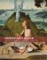Hieronymus Bosch und seine Bilderwelt im 16. Jahrhundert. Bild 1