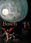 Hieronymus Bosch. Das vollständige Werk. Bild 1