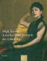 High Society. Amerikanische Portraits des Gilded Age. Bild 1