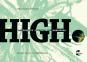 High Marihuana. Bild 1