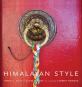 Himalayan Style. Bild 1