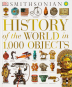 History of the World in 1000 Objects. Bild 1