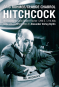 Hitchcock. Bild 1