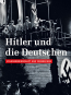 Hitler und die Deutschen. Bild 1