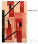 H. N. Werkman. Het complete oeuvre. Bild 1