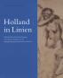 Holland in Linien. Niederländische Meisterzeichnungen des Goldenen Zeitalters aus den Königlich-Belgischen Kunstmuseen Brüssel. Bild 1