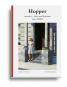 Hopper - Amerika. Licht und Schatten eines Mythos. Die kleine Enzyklopädie. Bild 1