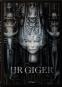 HR Giger. Collector's Edition. Bild 1