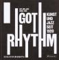 I Got Rhythm. Kunst und Jazz seit 1920. Bild 1