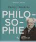Illustrierte Geschichte der Philosophie. Epochen - Autoren - Werke. Bild 1