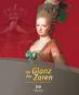 Im Glanz der Zaren. Die Romanows, Württemberg und Europa. Bild 1