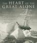 Im Herzen der Einsamkeit. Scott, Shackleton und die Polarfotografie. Bild 1