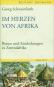 Im Herzen von Afrika. Reisen und Entdeckungen in Zentralafrika. Bild 1